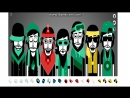 Incredibox №1