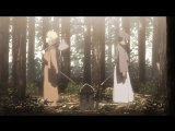 Naruto Shippuuden ending 6 - Наруто Ураганные хроники эндинг 6