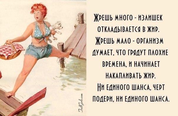 Антонина Лебедь |