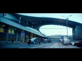 трейлер к фильму Без границ 2015