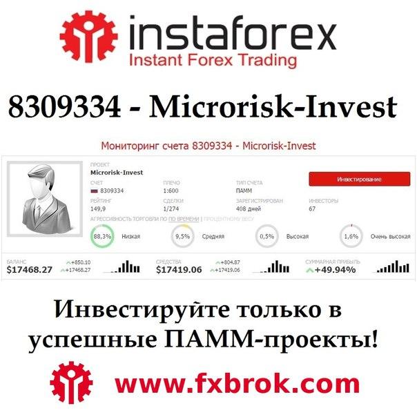 Лучший брокер Азии и СНГ- InstaForex теперь в  Днепропетровске. - Страница 23 MKsDfjY5ASc