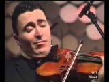 Jules Massenet _ Thais _ Meditation - Maxim Vengerov, violin
