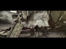 Дай Дарогу! Температура 2011 - клип Dai darogu - Temperatura