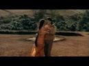Khoon Bhari Mang (1988) - Hanste Hanste Kat Jaye Raste (Duet)