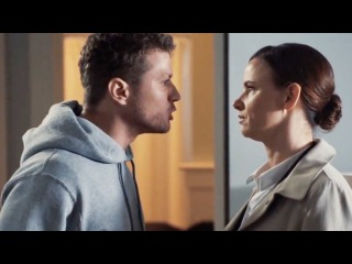 Тайны и ложь / Secrets and Lies (2015) Трейлер - KinoSTEKA.ru