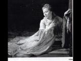 Renata Scotto - Caro nome ( Rigoletto - Giuseppe Verdi ) - 1967