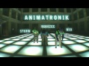 ANIMATRONIK glitch.mpg