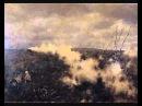 Darius Milhaud Sinfonia n 3 op 271 Te Deum 1946 1 2
