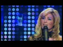 HELENE FISCHER ♥ My heart will go on ♥ [2009]