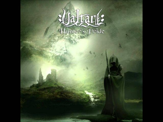 Valtari - Shatter the Myth [HD]