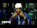 Young Jeezy - Soul Survivor (Official Music Video) ft. Akon