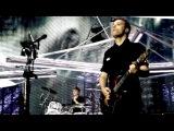 Muse - Hoodoo [Live From Wembley Stadium]