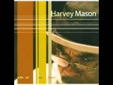 Dindi - Harvey Mason feat. Brad Mehldau and Larry Grenadier