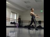 "Ferdinando Arenella on Instagram: ""#birdy# @danielesibilli"""