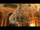 Золотой глобус 105 Стамбул