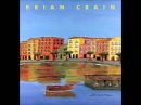 Brian Crain - Song for Sienna