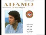 Adamo - C'est ma vie