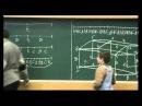 1 - Ханойская башня и двоичная система счисления