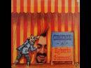 Egberto Gismonti Circense 1980 Full Album Album Completo HD