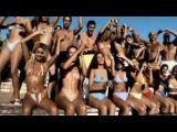 Negrocan - Cada Vez (932 HD) 1996