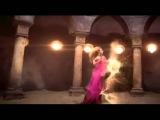 Schiller Feat - Maya Saban - I've Seen All.