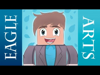 Speed Art Minecraft[TheBrianMaps] на 2 миллиона подписичков