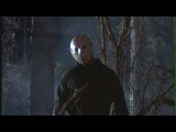 Jason Voorhees - Natural Born Killer