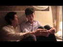 One Night Only (Eng.subs) - Korean Movie 22