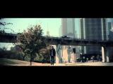 True Widow 'Skull Eyes' Official Video