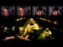 In Noctem [Multitrack Cover feat. Alina Hinrichs]
