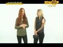 WELCOME SHOW В гостях Ирина Забияка Юмор TV
