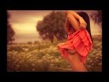 Aleksey Beloozerov . October (Jane Maximova ft Dmitry Raschepkin Rmx)