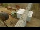 """Михаил Круг - Владимирский централ (из фильма """"Владимирский централ"""")"""