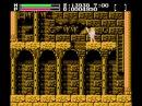 NES Longplay 266 Faxanadu