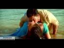 Shahrukh Khan Kajol- Я не отдам тебя никому