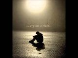 Cry me a river - Viktor Lazlo