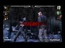 Mortal Kombat X - Обзор Темной Императрицы Китаны