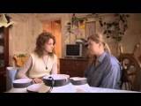 Дом малютки (2010) Русская мелодрама «Дом малютки» [смотреть фильм онлайн]