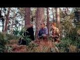 Школа - 1 серия Беглец - Аркадий Гайдар - детский фильм