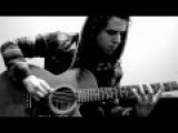 Game of Thrones theme acoustic guitar
