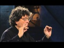 Dietrich Buxtehude: Membra Jesu Nostri - René Jacobs, 2004 (HD 1080p)