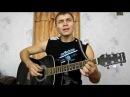 отличная песня про молодость Анатолий Ефимов