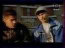 Arco feat. Mystik - La Roue Tourne 1997
