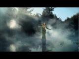 Vicky Leandros - Pes mou tin alitheia (