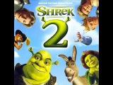 Shrek 2 Soundtrack 7. Eels - I Need Some Sleep