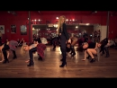 Yanis Marshall Heels Choreography - When We Oooo - Janet Jackson _ Filmed by @timmilgram