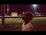 Flying Lotus - Until The Quiet Comes — short film by Kahlil Joseph