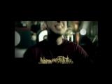 Linkin Park, X-Ecutioners ft. Wayne Static (Static-X) - It's Going Down