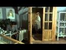 Охота на Берию из цикла Александровский сад. 5 серия