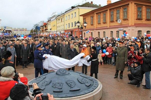 Власти Сочи не позволили установить мемориальную табличку в память о Немцове - Цензор.НЕТ 6317